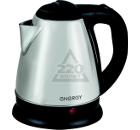 Чайник ENERGY E-212