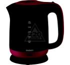Чайник ENERGY E-274 черный