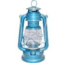 Лампа PARK 145201