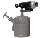 Паяльная лампа PARK QD20-1