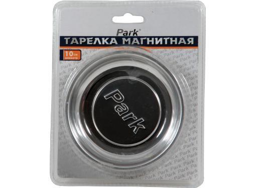 Тарелка PARK MAG4