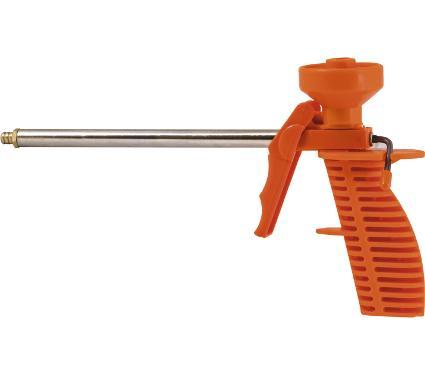 Пистолет PARK ' для монтажной пены mj26