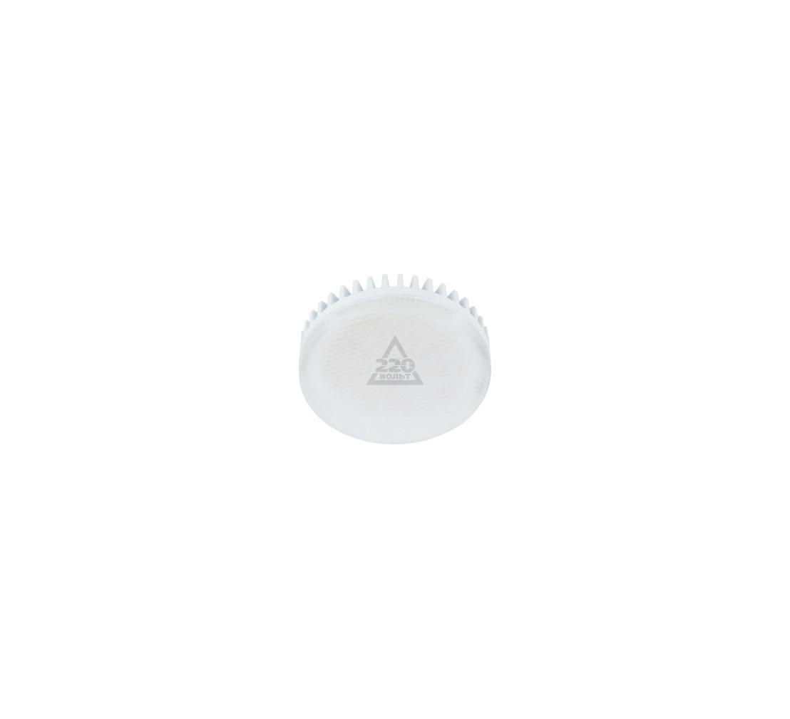 Светильник настенно-потолочный ECOLA 11593