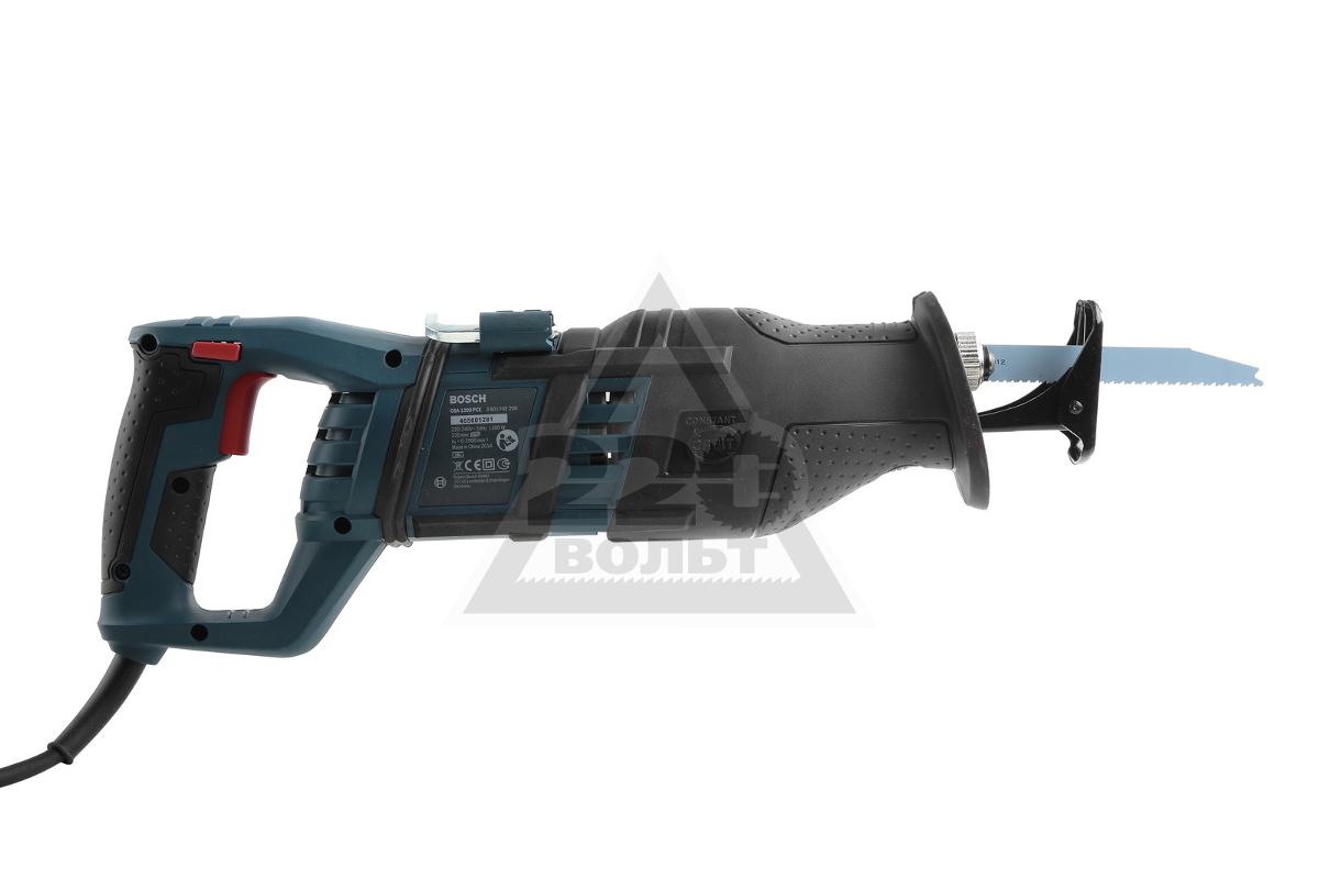 Bosch Gsa 1300 Pce Sabre Saw Daftar Harga Terbaru Dan Terlengkap Mesin 1300w Professional
