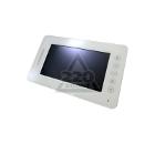 Монитор видеодомофона SVPLUS D217NW