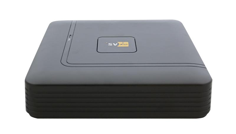 Видеорегистратор Svplus Svip-n304poe видеорегистратор в минске цены