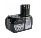 Аккумулятор HITACHI EBM1830