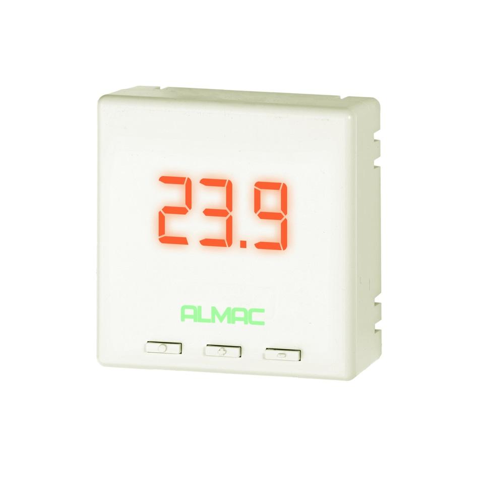 Терморегулятор Almac Ima-1.0
