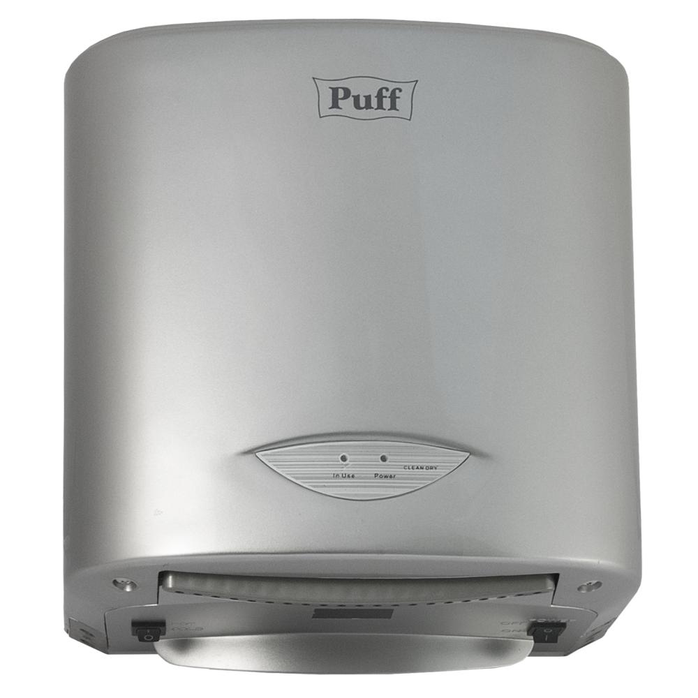 Сушилка для рук Puff 8805С