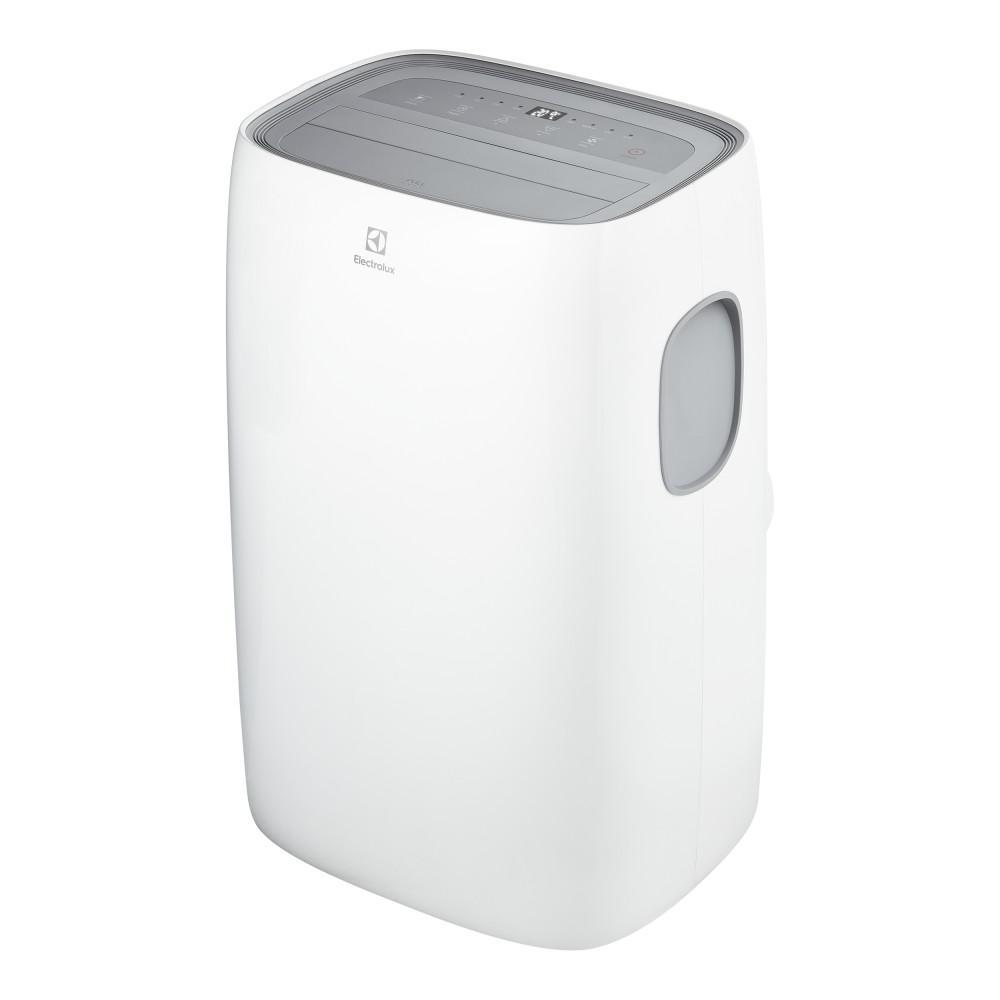 Напольный кондиционер Electrolux Loft eacm-11 cl/n3