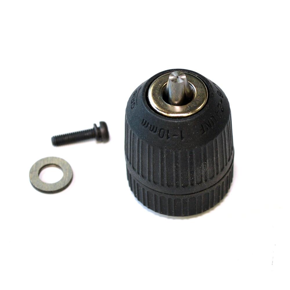 Ротор Hazet 9012m-05