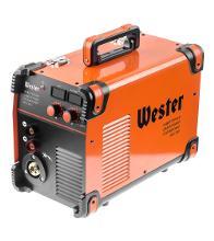 WESTER MIG-200i