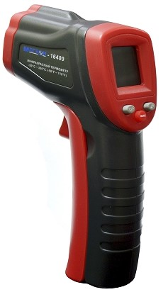 Пирометр (термодетектор) МЕГЕОН 16400 все цены