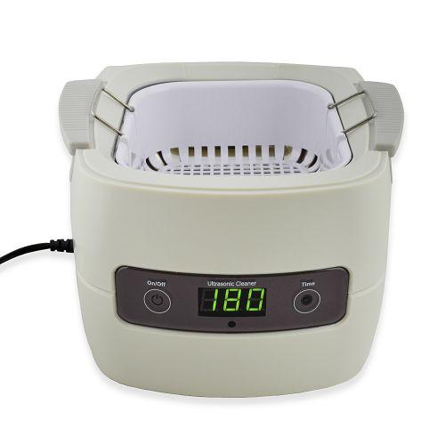 Ультразвуковая ванна МЕГЕОН 76005 ультразвуковая ванна sanitas sur42