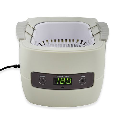 все цены на Ультразвуковая ванна МЕГЕОН 76005 онлайн