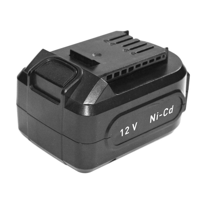 Аккумулятор Trigger 20004