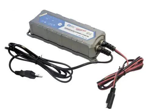 Зарядное устройство Battery service Pl-c004p зарядное устройство battery service universal pl c004p