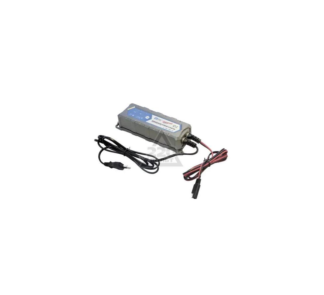 Зарядное устройство BATTERY SERVICE PL-C004P