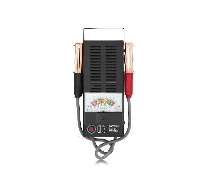 Тестер батарей RING AUTOMOTIVE RBA10