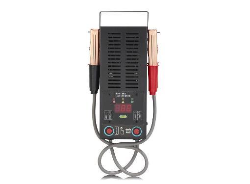 Тестер батарей RING AUTOMOTIVE RBA15