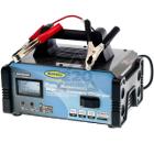 Устройство пуско-зарядное RING AUTOMOTIVE RECB320