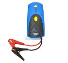 Устройство пусковое RING AUTOMOTIVE REPP900