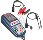 Зарядное устройство OPTIMATE TM190 6 Select