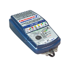 Зарядное устройство OPTIMATE TM250 7 Select