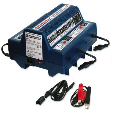Зарядное устройство Optimate Ts52 optimate pro 4 зарядное устройство optimate tm190