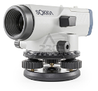 Нивелир оптический SOKKIA B40A-35 1009572-52