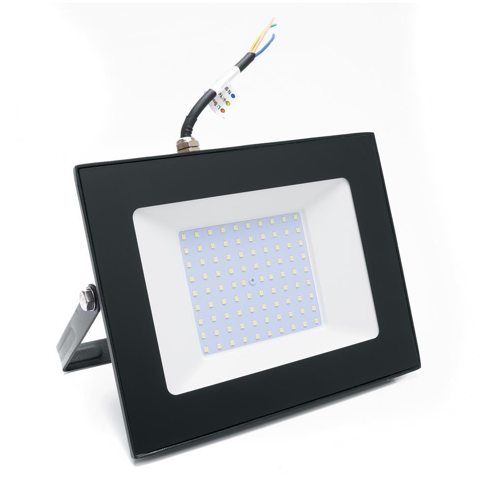 Купить Прожектор светодиодный Feron Ll-922
