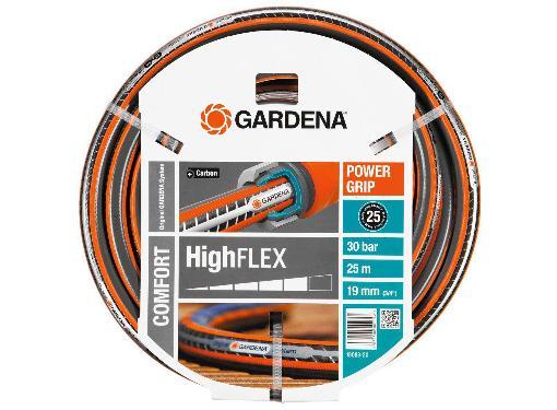 Шланг GARDENA HighFLEX 3/4'' 25 м 18083-20