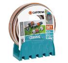 Набор GARDENA Classic 18005-20
