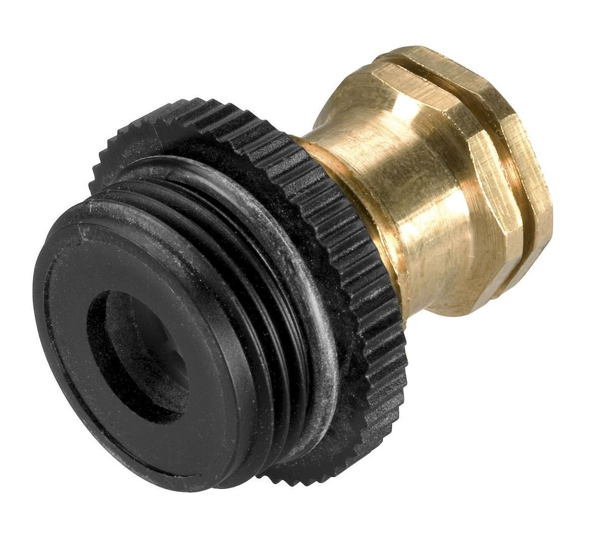 Клапан Gardena 02760-37 цена и фото