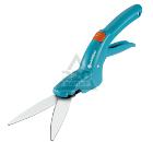 Ножницы GARDENA Classic 8730-20