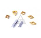 Комплект STALEX S/N10275-1