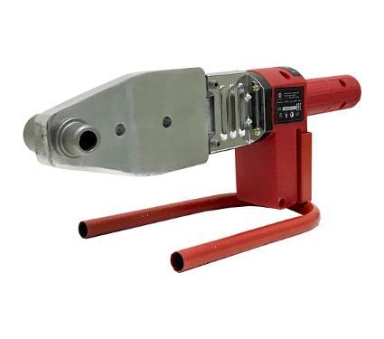 Аппарат для сварки пластиковых труб КАЛИБР СВА-900Т