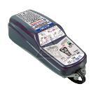 Зарядное устройство OPTIMATE TM340 4 Dual Program