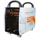 Сварочный аппарат VIKING 315 PRO (MMA 400A)