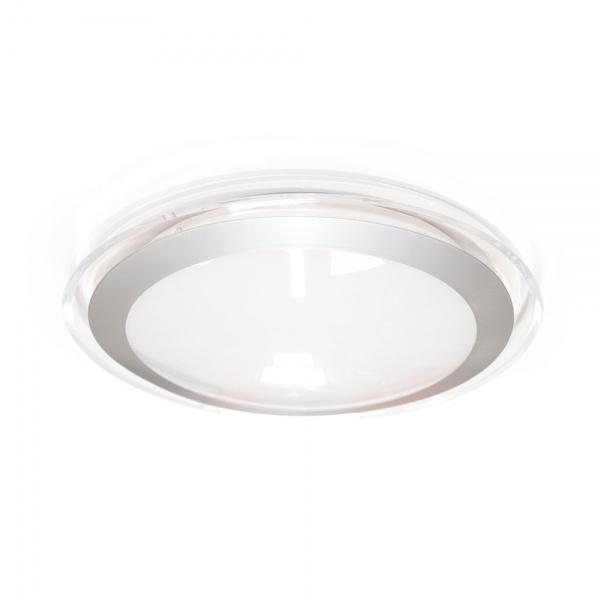 Светильник Estares Alr-16 Холодный белый