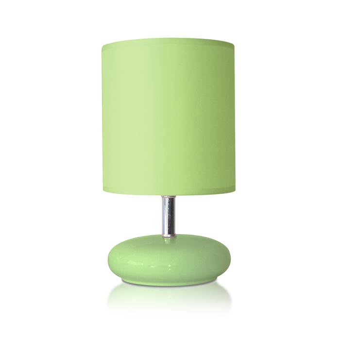 Лампа настольная Estares At12293 green