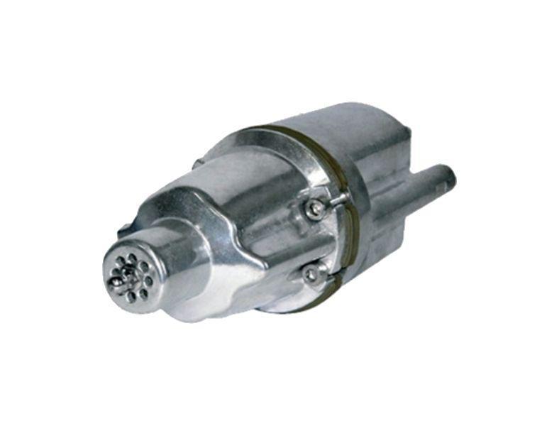 Вибрационный насос Wwq БВ-0.12-40 нижний 40м вибрационный насос wwq бв 0 12 40 верхний 40м