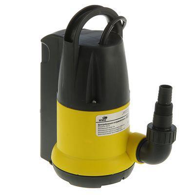 Купить Дренажный насос Wwq Nsd 450А