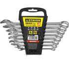 Ключ гаечный STAYER 27085-H8 (8 - 19 мм)