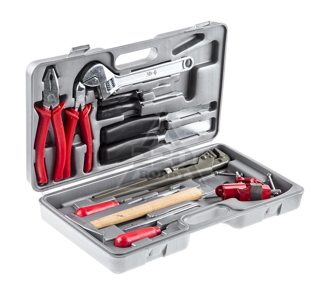 Набор инструментов НИЗ 27622