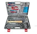 Набор инструментов НИЗ 27625-H42