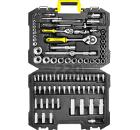 Набор инструментов STAYER 27760-H94