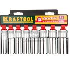 Набор головок KRAFTOOL 27865-H8_z01