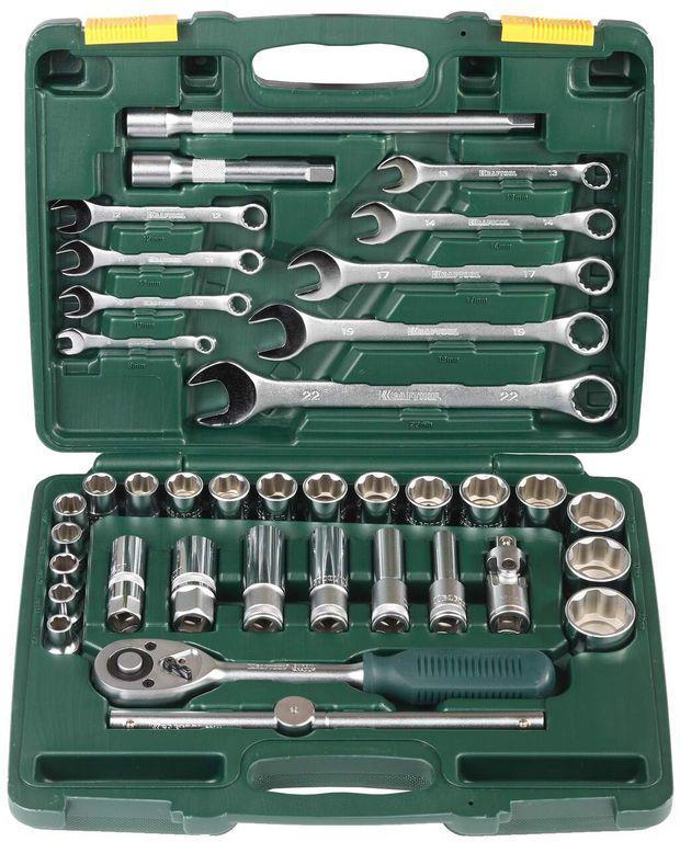 Набор инструментов Kraftool Expert qualitat 27886-h38_z01
