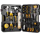 Набор инструментов JCB JST002